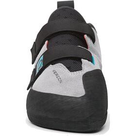 adidas Five Ten Verdon VCS Shoes grey